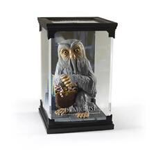 Fantastic Beasts Demiguise Magical Creatures No. 4 Noble Collector Figure w Case