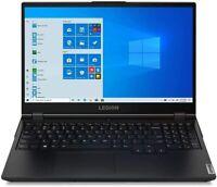 Lenovo 15.6 FHD 120Hz 6 cores i7-10750H 5GHz 512GB M.2 SSD 8GB GTX 1650Ti Laptop