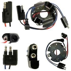 Distributor Ignition Pickup Airtex 4P1238