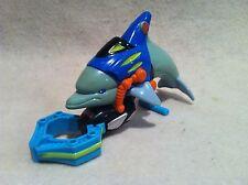 Rescue Heroes Nemo! Rescue Dolphin!