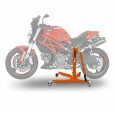 Zentralständer ConStands Power OR Ducati Monster 1100/ Evo 09-13 Motorradständer