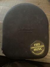 Jabra Evolve 75 Bluetooth Noise Cancelling Headsets, Link 370, UC