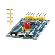 STM32 ARM F030F4P6 CORTEX-M0 Mini Core 32bit 48 MHz System Development Board