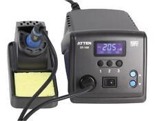 100W Digital Soldering Station - ATTEN