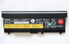 OEM 9cell Lenovo T430 W530 T530 L430 L530 0A36303 45N1011 45N1010 Battery 70++