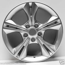 "Ford Focus 2012 2013 2014 16"" New Replacement Wheel Rim TN 3878"