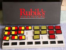 Rubik's ilusión Matchbox 1989-en muy buena condición!