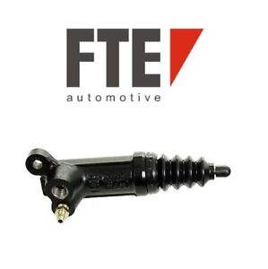 For Audi 80 90 100 200 A6 V8 Quattro S4 S6 Clutch Slave Cylinder FTE 4A0 721 261