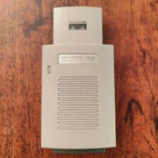 PUNTO di accesso wireless Cisco Air-AP1120B-E-K9 Aironet 1100 NO NO PSU montaggio a parete