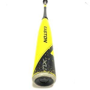 """2014 Easton XL1 Composite Bat 32/27( -5) SL14x15  USSSA 1.15BF 2 5/8"""" Barrel"""