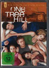 One Tree Hill - Staffel 1  *** neu / in Folie eingeschweisst ***