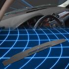 Dash Board Defrost Dash Vent Grille Cover Cap Bezel fits 07-13 Silverado Sierra