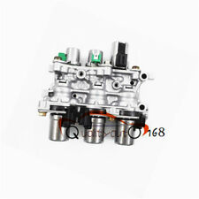 4F27E Transmission Solenoid Block Solenoid Pack FOR Ford Mazda tested