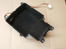 AUDI A4 8K B8 STORAGE COMPARTMENT CENTRE CONSOLE 8K0864981D
