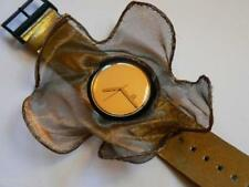1990 Spring Summer Collection Pop Swatch watch Encantador PWB151