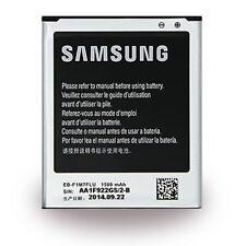Batería original Samsung EB-F1M7FLU para Galaxy S3 Mini GT-i8190, 1500mAh