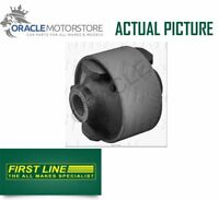 NEW FIRST LINE FRONT LH RH CONTROL ARM WISHBONE BUSH OE QUALITY - FSK7596