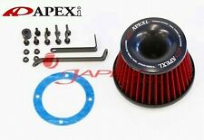 APEXI Power Intake for SKYLINE ECR33 R33 1993/8-1998/5 RB25DET GTS 507-N006