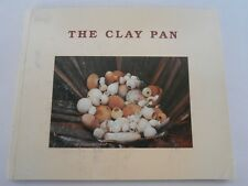 THE CLAY PAN - Barabba Potters Guild