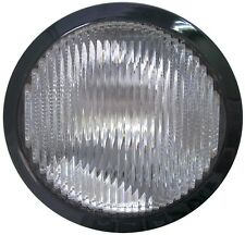 Fog Light Assembly Right Dorman 1631255 fits 04-06 Nissan Maxima