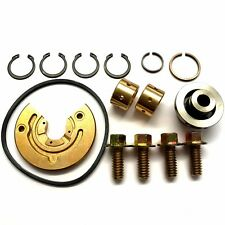 Turbo Rebuild Repair Service kit Garrett T4 T04B T04E T04 Turbocharger Bearings