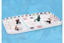 LEGO 65182 Sports: Hockey - Slammer Stadium - NO BOX