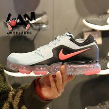 Nike vapormax women 7.5