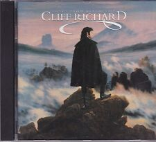 Cliff Richard-Songs From Heathcliff cd album