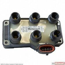 Motorcraft DG535 Ignition Coil
