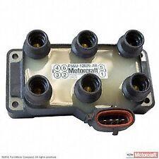 Motorcraft DG535 Ignition Coil