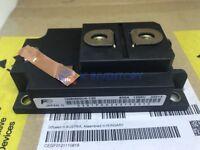 1PCS FUJI 1MBI600U4-120 Module Power Supply New 100% Quality Guarantee