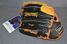 "Spalding Stadium Series 42096 RHT 13.5"" Baseball Glove [NEW w/ Tag]"