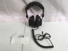 Cyber Acoustics Stereo Headphones ACM-500RB ➔➨☆➨✔➨☆➔➨➨☆ ✔➔➨