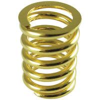 Ersatz BIGSBY Vibrato Arm IN Chrom oder Gold Für BIGSBY Oder GRETSCH Einheiten