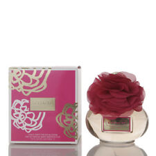 Coach Poppy Freesia Blossom Perfume - 3.3 / 3.4 oz / 100 ml EDP Spray New In Box