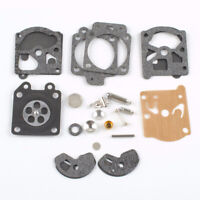 6-005 241 McCulloch Trim Mac 210 250 240 Carburettor Diaphragm Gasket Kit