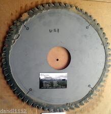 """SAWMILL Saw blade 13-1/2"""" W 3"""" Arbor for Industrial SB13"""