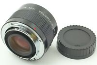 [Near Mint] Kenko 2x APK Teleplus MC7 Teleconverter for Pentax PK From JAPAN #87