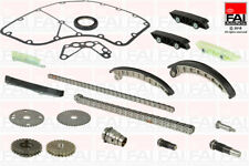TIMING CHAIN KIT FOR CITROÃ‹N RELAY TCK194LC PREMIUM QUALITY