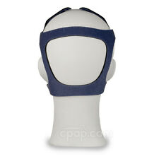 Nonny Pediatric CPAP Headgear replacement