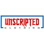 Unscripted Clothing Company