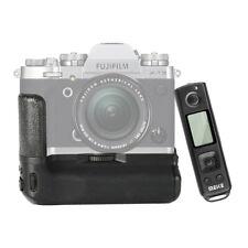 Meike MK-XT3 Pro Akkugriff für Fujifilm X-T3 inkl. Funk Timer-Fernauslöser