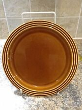 HORNSEA HEIRLOOM 6.5 INCH PLATE SEVERAL AVAILABLE