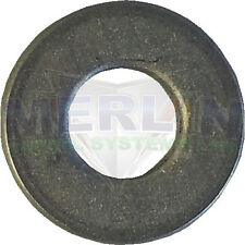 Ford Mondeo and Transit Common Rail Injector Washer Steel x 5 (M003-079)