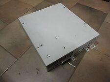 Computer stampante Canon 03E-01 JXN05438, multifunzione Laser.  [6077.16]