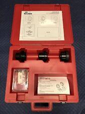 Ford Rotunda TKIT-2011AW-FLM Essential Service Tools Kit