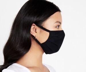 face mask washable Surgical