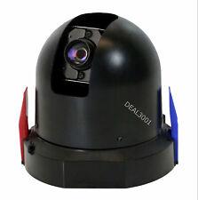 Pelco DD427 Spectra IV Color PTZ Color Dome Camera 27x Zoom 60 Day Warranty