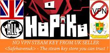 HoPiKo Steam key NO VPN Region Free UK Seller