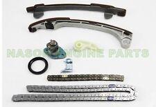 Timing Chain kit Toyota Camry ACV36 ACV40 2AZ-FE TTK10